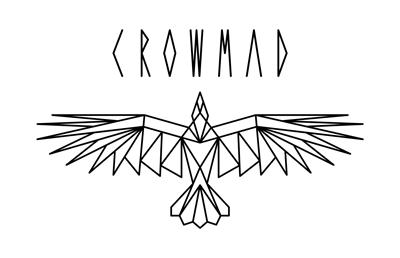 crowmad